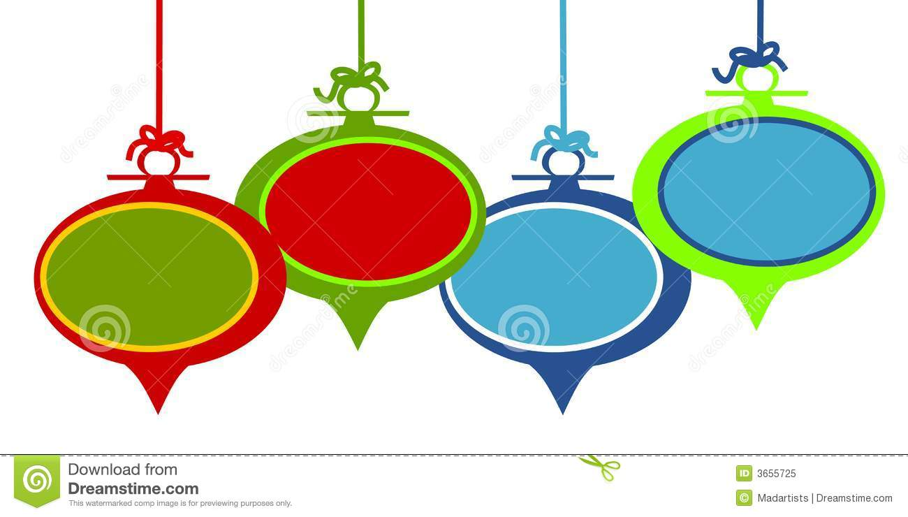 2014 ClipartPanda com About TermsVintage Christmas Ornaments Clipart