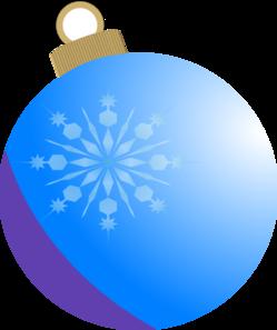 christmas%20ornament%20clipart