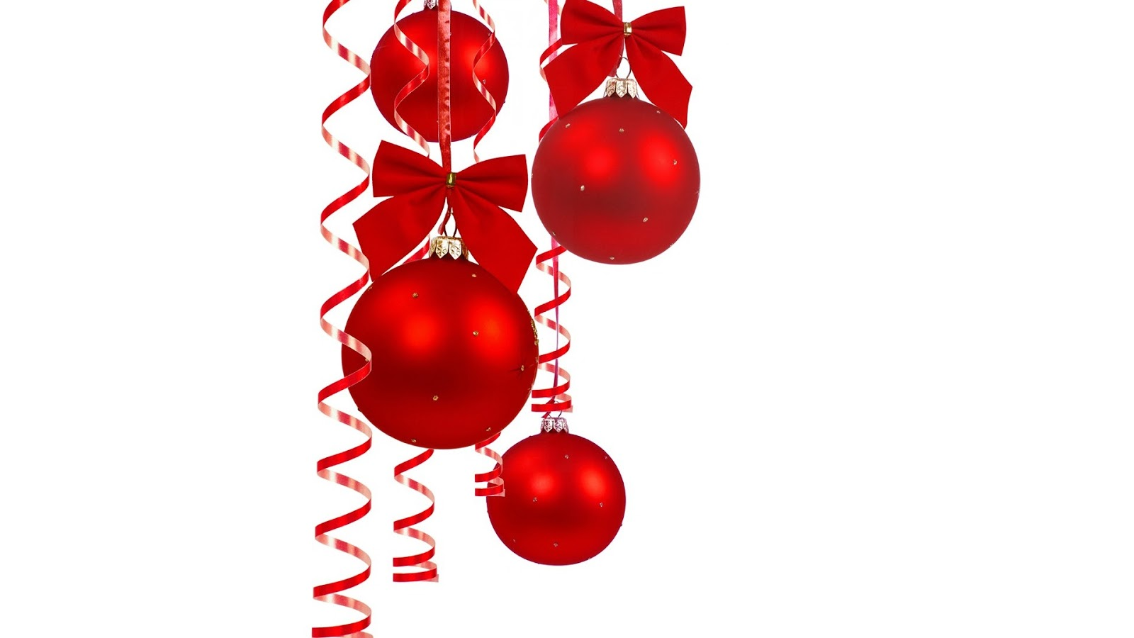 Christmas ornaments clipart clipart panda free clipart for Christmas decorations images