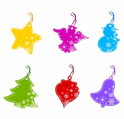 christmas%20ornament%20clipart