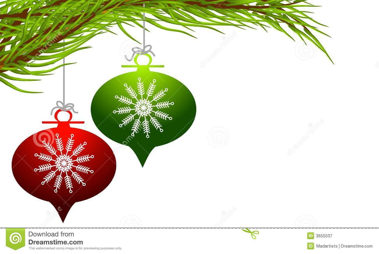 Clip Art Clip On Christmas Ornaments christmas ornaments clipart panda free images