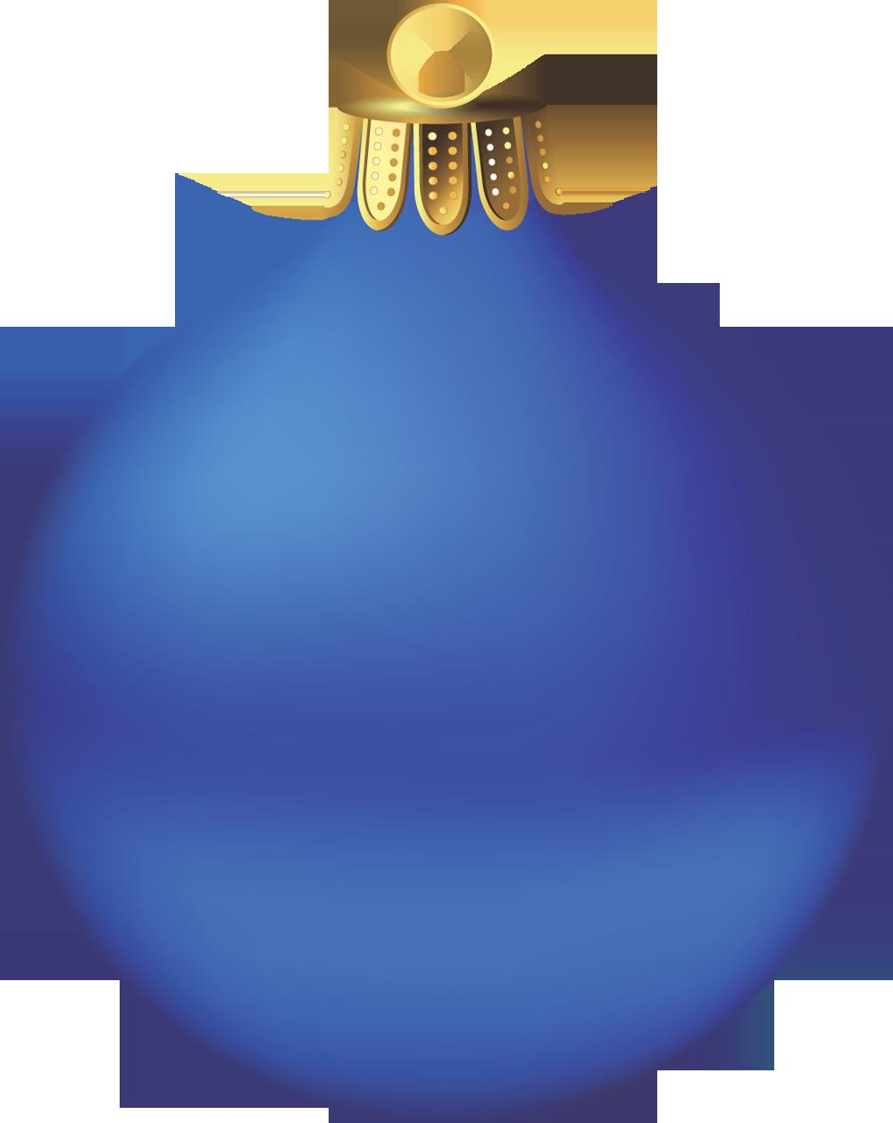 Christmas Ornament Clipart | Clipart Panda - Free Clipart ...