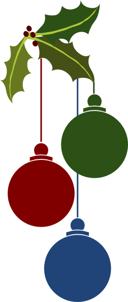 christmas%20ornaments%20clipart