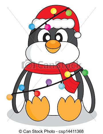 christmas%20penguin%20clipart