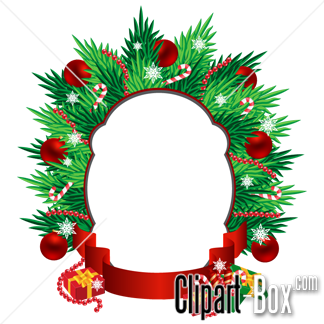 christmas picture frame clip art clipart panda free clipart images rh clipartpanda com christmas border frame clipart free christmas border frame clipart free