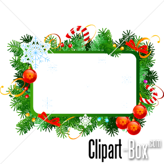 christmas picture frame clip art clipart panda free clipart images rh clipartpanda com christmas border frame clipart free christmas frame clipart free