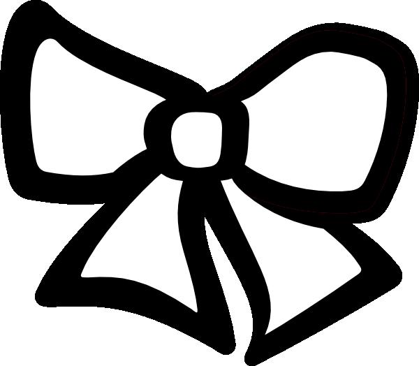 Christmas Ribbon Clipart | Clipart Panda - Free Clipart Images