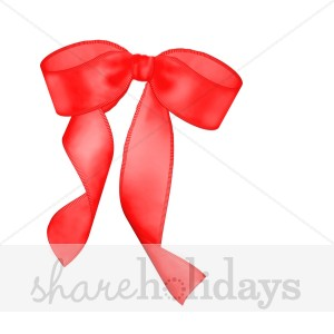 christmas%20ribbon%20clipart
