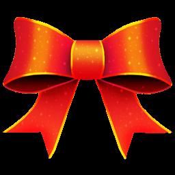 christmas ribbon png clipart panda free clipart images rh clipartpanda com christmas ribbon clipart black and white christmas ribbon clip art free