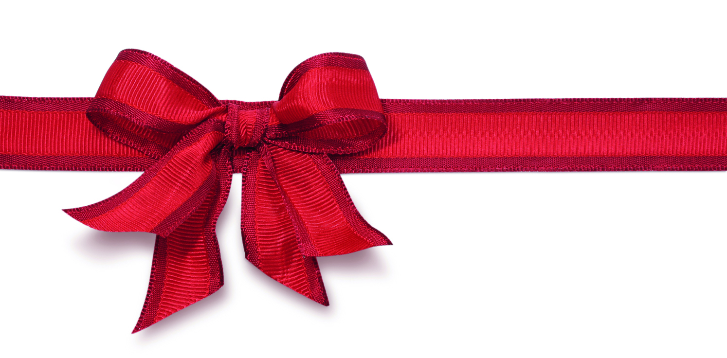 christmas ribbon christmas clipart panda free clipart images rh clipartpanda com christmas tree ribbon clipart christmas ribbon clip art free