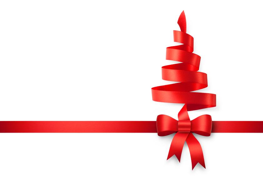christmas-ribbon-images-christmas_ribbon_tree.jpg