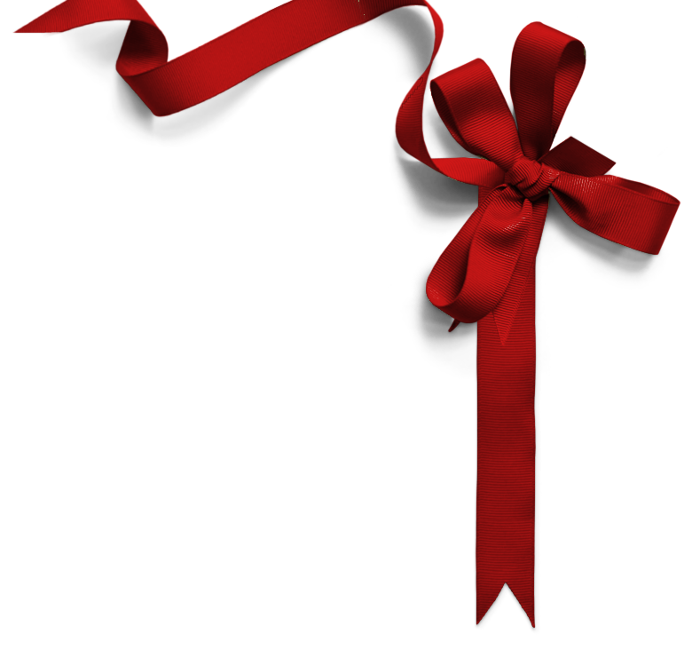 christmas-ribbon-png-ribbon_PNG1533.png