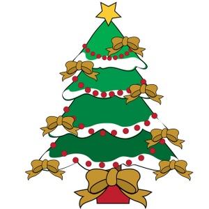 christmas%20star%20clipart