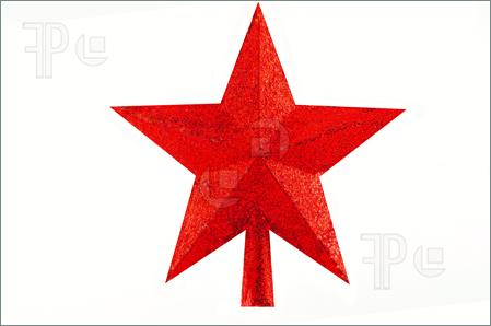 Christmas Stars Background | Clipart Panda - Free Clipart Images