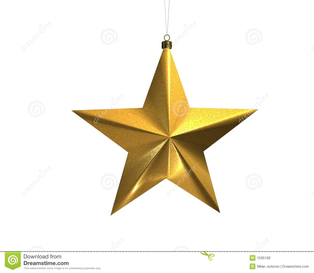 Christmas star | Clipart Panda - Free Clipart Images
