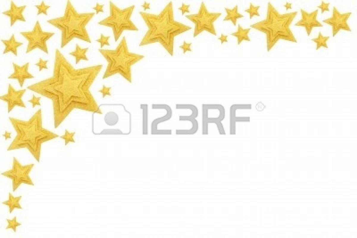 christmas-stars-border-9142984-gold-stars-border-isolated-on-white.jpg