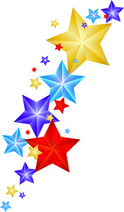 this star clip art image is clipart panda free clipart images rh clipartpanda com stars clip art free download star clipart image