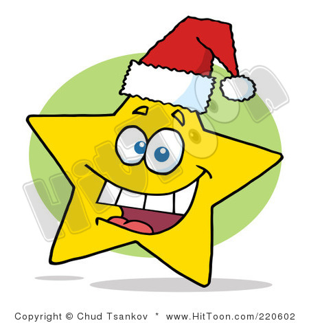 Christmas Star Clip Art Outline | Clipart Panda - Free Clipart Images