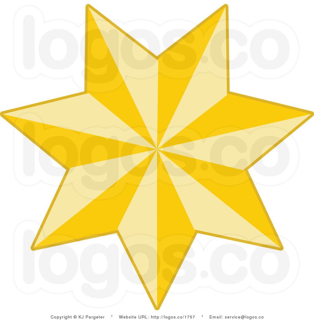 Christmas Star Images | Clipart Panda - Free Clipart Images