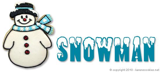 christmas sugar cookie clip art clipart panda free clipart images rh clipartpanda com Hot Chocolate Clip Art sugar cookie clipart black and white
