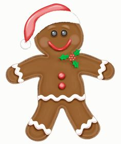 christmas%20sugar%20cookie%20clipart