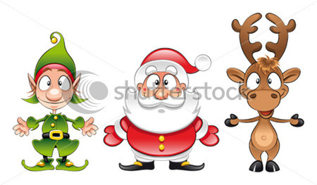 Christmas Sugar Cookie Clipart Clipart Panda Free