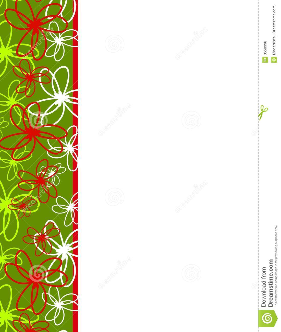 holiday clip art borders free clipart panda free clipart images rh clipartpanda com holiday clip art borders and frames free winter holiday clip art borders