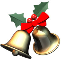 christmas%20thank%20you%20clipart