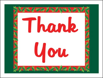 christmas%20thank%20you%20images