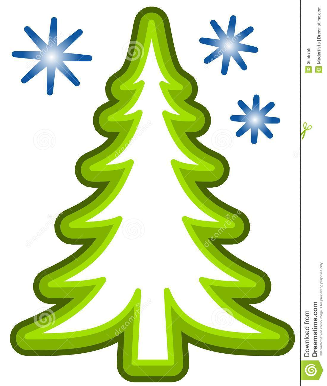 clip art christmas tree outline clipart panda free clipart images rh clipartpanda com free clipart of christmas stockings free clipart of christmas decorations