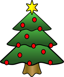 christmas%20tree%20clipart