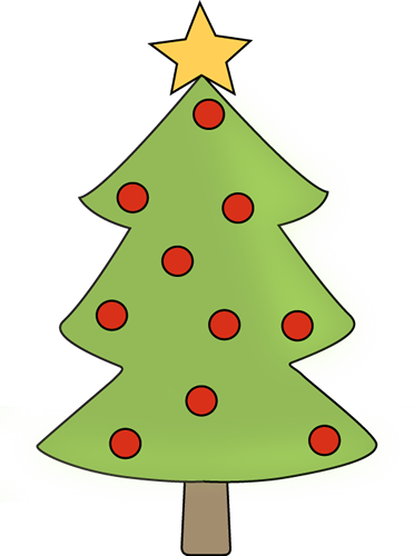 christmas tree clip art free printable clipart panda free rh clipartpanda com christmas tree clipart white christmas tree clipart transparent background