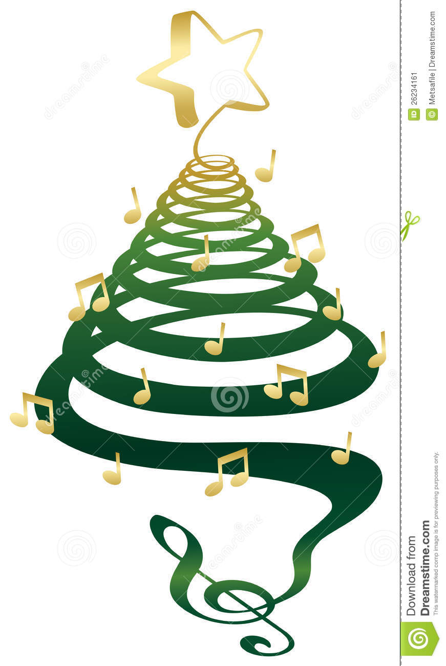 christmas-tree-music-notes-musical-christmas-tree-26234161.jpg