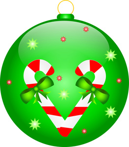 christmas ornaments clipart clipart panda free clipart images rh clipartpanda com christmas ornaments clip art saying free christmas ornament clipart on pinterest