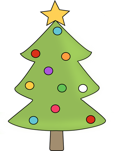 christmas%20tree%20star%20clipart