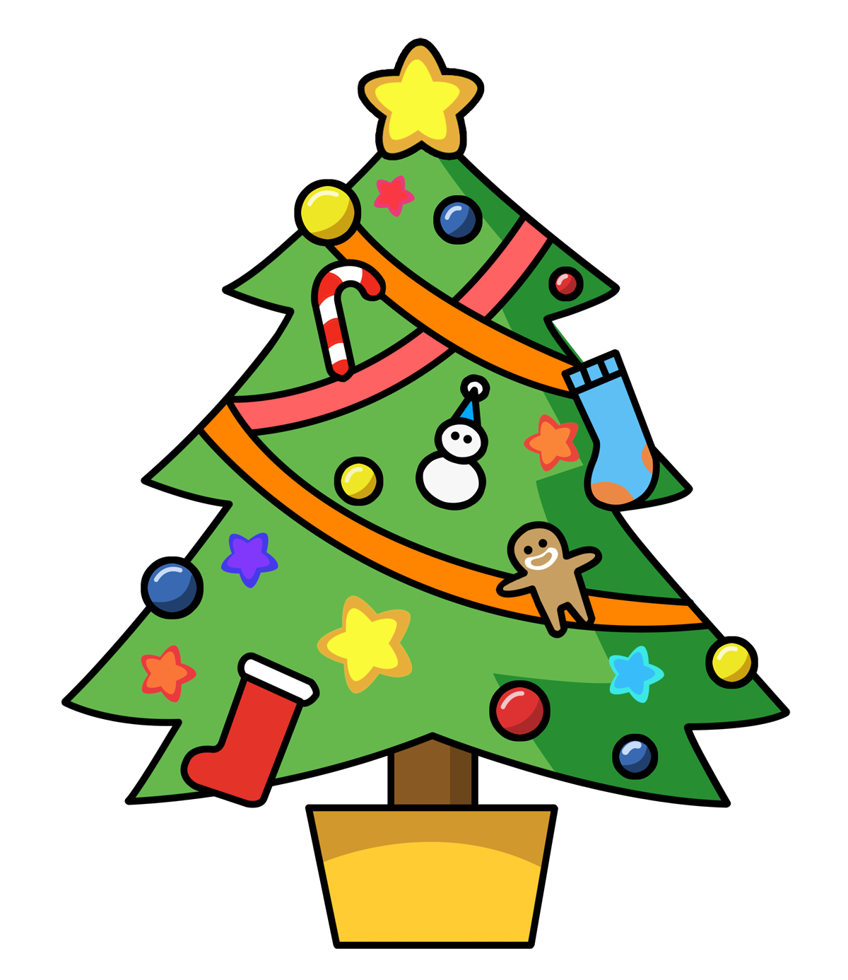 christmas%20tree%20star%20clipart