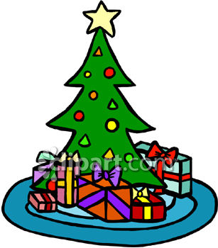 christmas tree with presents clipart clipart panda free clipart rh clipartpanda com christmas tree with presents clipart pinterest christmas tree with presents clipart pinterest