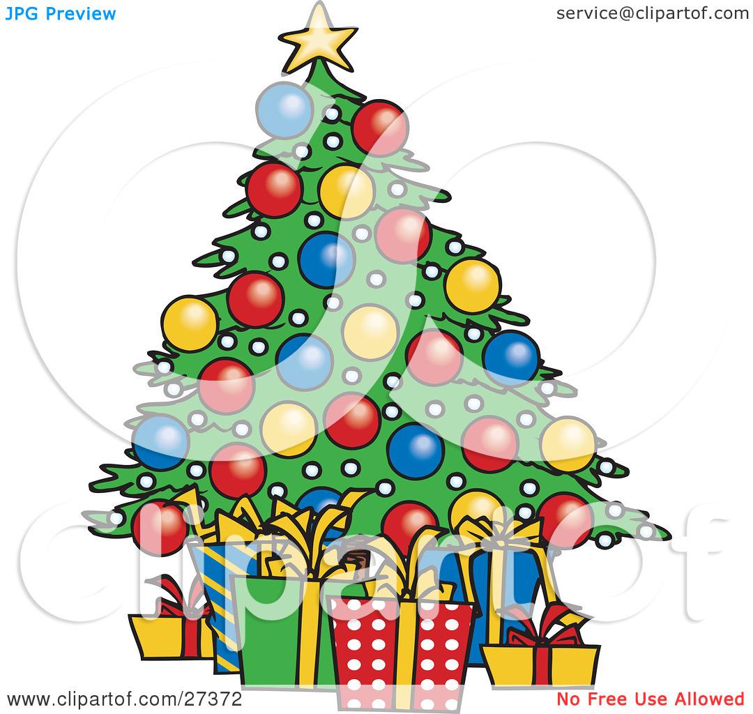 royalty free christmas clipart clipart panda free clipart images rh clipartpanda com free xmas clipart images free xmas clipart borders