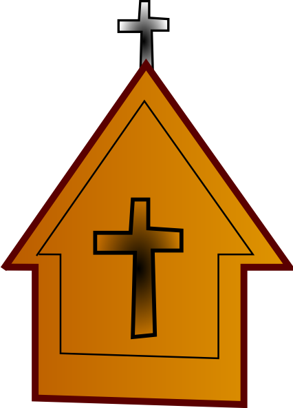 church%20building%20clipart