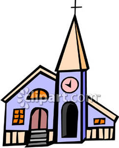 http://images.clipartpanda.com/church-clip-art-A_Clock_on_the_Bell_Tower_Church_Royalty_Free_Clipart_Picture_081128-142748-543009.jpg