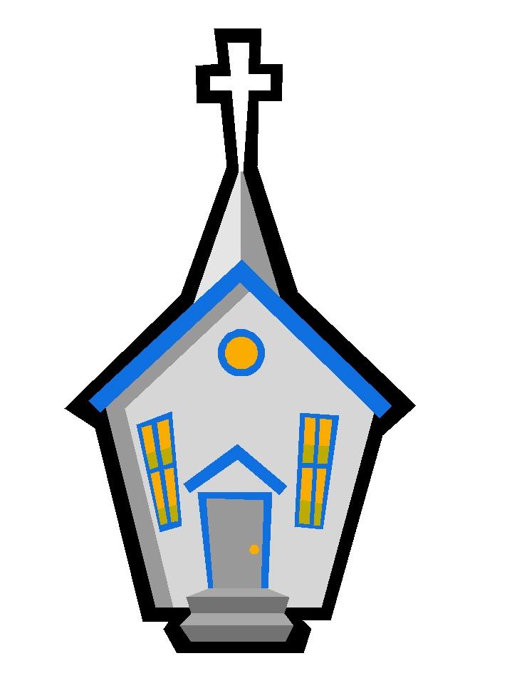 church clip art free clipart panda free clipart images rh clipartpanda com free church clip art borders free church clip art for lent