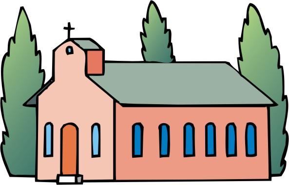 clipart church 3 clipart panda free clipart images rh clipartpanda com church clipart free download church clipart free download