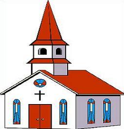 Church Clipart Online | Clipart Panda - Free Clipart Images