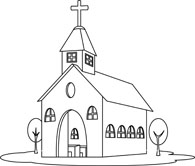 Church Clipart Free Download | Clipart Panda - Free ...