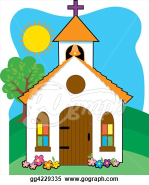 Clip Art Clip Art Church church clipart black and white panda free images