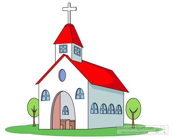 church clip art for new years clipart panda free church building clipart black and white church building clipart black and white