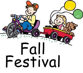 Clip Art Fall Festival Clip Art church fall festival clipart panda free images