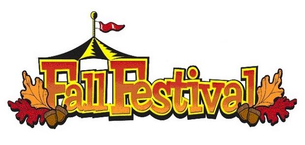 Image result for fall festival clip art