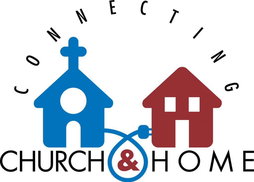 """church home household family essay Parents of a """"blended family"""" face plenty of  home // psychology help center // making stepfamilies work  as well as changes in household rules that may."""