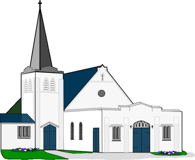church people clip art clipart panda free clipart images rh clipartpanda com free clipart church building